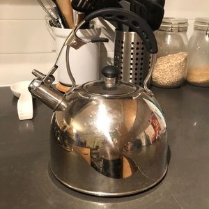 Other - Linkfair kettle